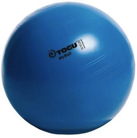 Мяч для фитнеса Togu 55см до 90 кг