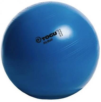 Мяч для фитнеса Togu 55см до 90 кг, фото 2