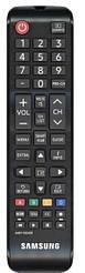 Сервісний пульт для телевізора Samsung AA81-00243B