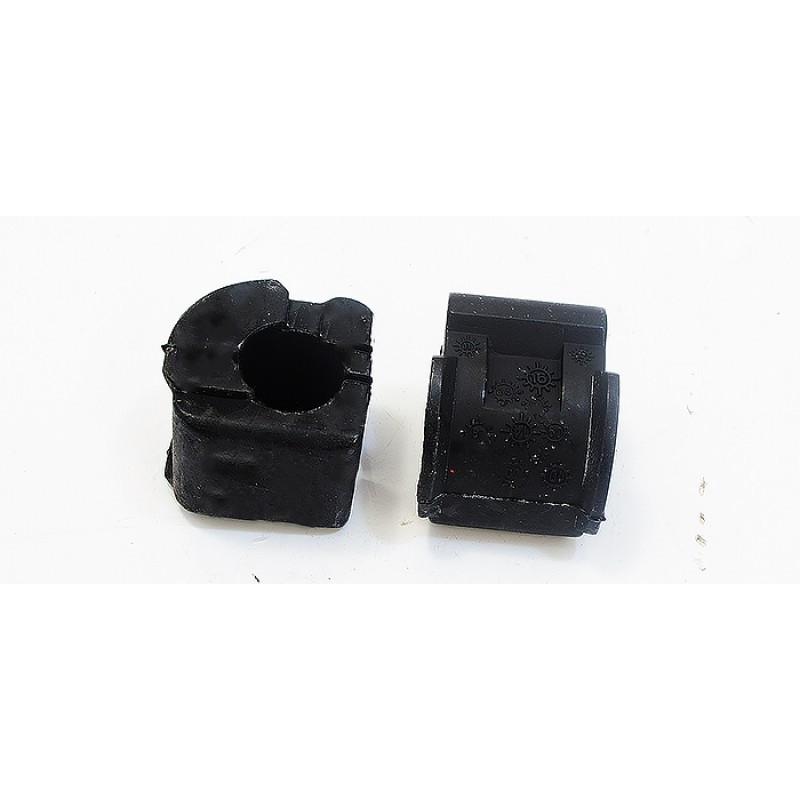 Втулка стабилизатора переднего Chery Amulet (Чери Амулет)  A11-2906013