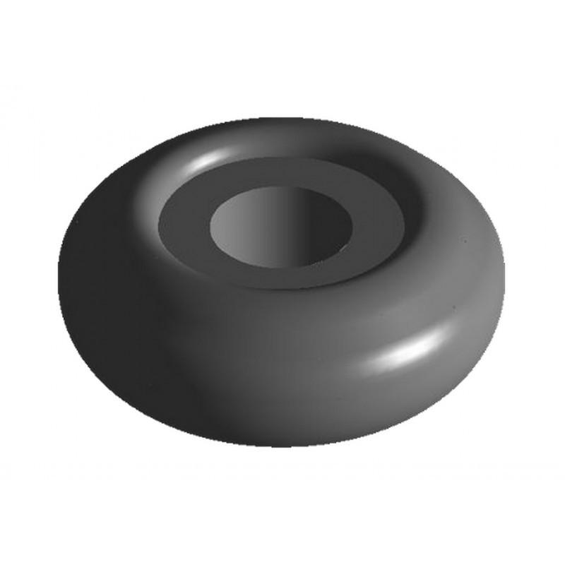 Втулка стойки стабилизатора (в рычаг) Chery Amulet (Чери Амулет)/Forza/Karry A11-2906025