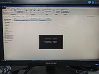 """Монитор 18.5"""" Samsung E1920N Black, фото 1"""
