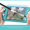 Nintendo Switch Lite захисне скло, фото 2