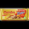 Marabou Daim 250 g