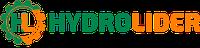 Гидролидер Гидравлика - Установка гидравлического оборудования, комплекты гидравлики