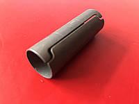 Втулка заднего сайлентблока переднего рычага Chery Amulet Чери Амулет A11-2909057