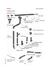 Труба водосточная- RUUKKI-90, фото 5