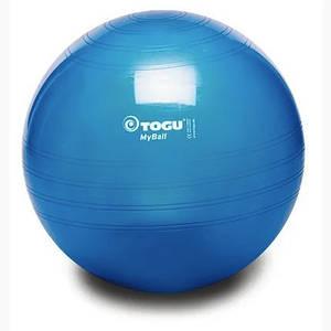 Мяч для фитнеса Togu MyBall 75 см до 500 кг нагрузка
