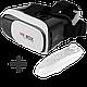 Очки виртуальной реальности VR BOX 2.0 c пультом, фото 2