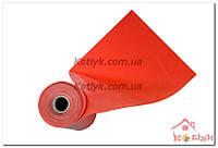 Эластичная лента для пилатеса в рулоне FI-2658
