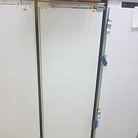 Miele K 9758 iDF Встраиваемый холодильник с морозилкой высота 177 см Германия б/у