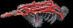 Запасные части к дисковым боронам и культиваторам