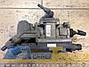 Кран Главный тормозной Б/у для IVECO (4462300002; 4800200100), фото 2