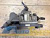 Кран Главный тормозной Б/у для IVECO (4462300002; 4800200100), фото 4