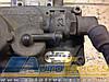 Кран Главный тормозной Б/у для IVECO (4462300002; 4800200100), фото 5