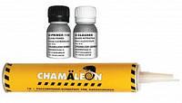 CHAMÄLEON 773 Клей для стекол  (310 мл)