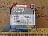 Блок управління AIR BAG Б/у для VOLVO (20452786), фото 3