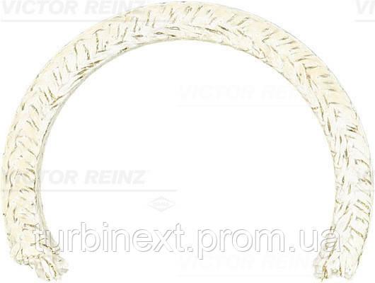 Прокладка двигателя резиновая ARO 240-244 FORD GRANADA VICTOR REINZ 70-25853-10