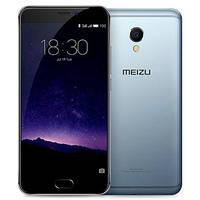 Meizu MX6 4/32Gb Grey