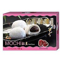 Mochi Red Bean 180 g