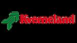 Запасные части к сеялкам Kverneland