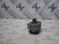 Генератор mercedes-benz w251 r-class (A6421540402), фото 1