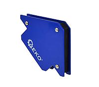 Магнитная струбцина для сварки 11,5 кг GEKO G01871, фото 1