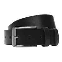 Мужской кожаный ремень Borsa Leather br-vdp40