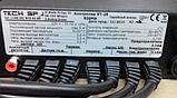 Автоматика для твердотопливных котлов Tech ST-28 Sigma (Польша), фото 5