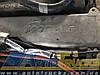 Детали двигателя Б/у для MAN TGX (51081007259), фото 3