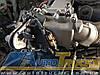 Детали двигателя Б/у для MAN TGX (51081510164; 51089010274; 51081510150), фото 2