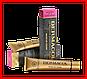 Тональный крем Дермакол Dermacol Make-Up, фото 2