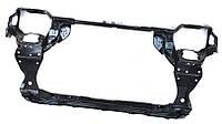 Панель передняя (телевизор) Chevrolet Aveo T200 04-06 SDN/HB (FPS) комплект 96440662