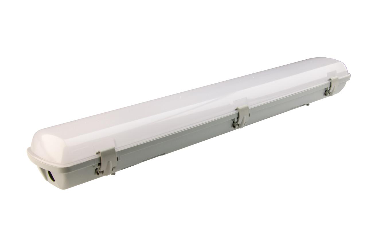 """Промышленный светодиодный светильник 72Вт  """"Пассаж-М"""" IP65"""