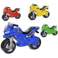 "Детский беговел мотоцикл ""Толокар"""