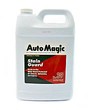 Auto Magic Stain Guard №39 захисний засіб для текстилю в салоні