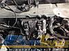 Блок управління Двигуна Б/у для MAN (0281020067; 51519422851945; 51258037524; 51978010229), фото 3