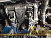 Блок управління Двигуна Б/у для MAN (0281020067; 51519422851945; 51258037524; 51978010229), фото 4