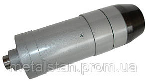 Головка электромеханическая зажимная ЭМГ 50
