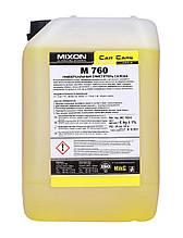 Mixon M-760 Засіб для хімчистки автомобільних салонів
