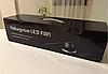 Голографический 3D проектор вентилятор Holographic FAN 42 СМ Z1, фото 4