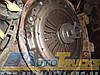 Блок двигателя COMMON RAIL Б/у для MAN TGA (D2876LF12), фото 3