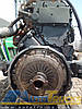 Блок двигателя STRALIS AT 430 для IVECO (504017812: F3AE06810; B310-049879), фото 2