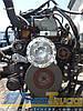 Блок двигателя STRALIS AT 430 для IVECO (504017812: F3AE06810; B310-049879), фото 3