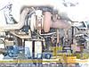 Блок двигателя STRALIS AT 430 для IVECO (504017812: F3AE06810; B310-049879), фото 4