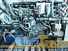 Двигун D2676 LF05 01-08/10-22/25-28/31-33/37-50/54-55 для MAN (51519422851945), фото 3