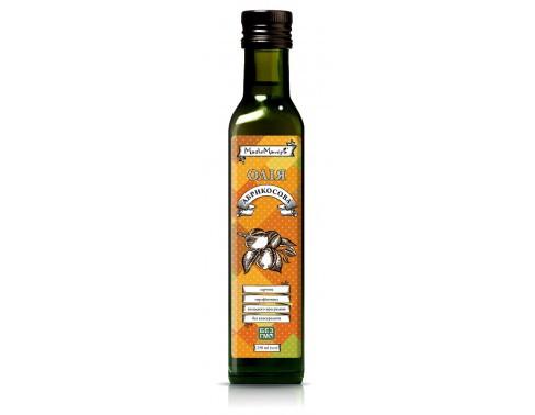 Абрикосовых косточек сыродавленное масло