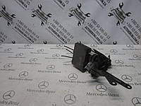 Блок ABS mercedes-benz w164 ml-class (A1645458332 | A1644312912), фото 1