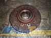 Ступица заднего колеса TGA Б/у для MAN (81357010155; 81.35701.0155; 81357006136; 81.35700.6136), фото 2