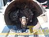 КПП механическая ECOSPLIT 16S151IT Б/у для MAN F 2000 (81320036159; 81.32003.6159; 81320036149; 81.32003.6149), фото 2